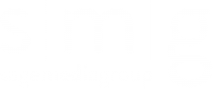 Sage Media Group, LLC
